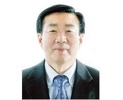 Hwanghyunsoo